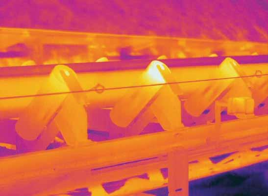 Thermal-Images_imagelarge
